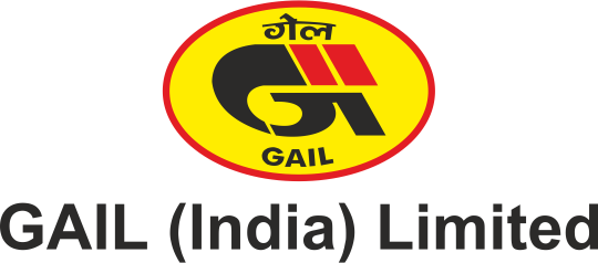 GAIL (India) Limited | Home:--